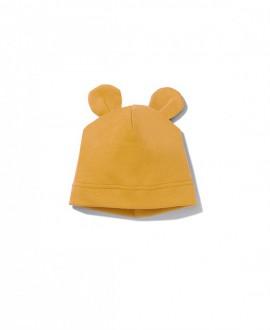 Niemowlęca czapeczka bez troczków