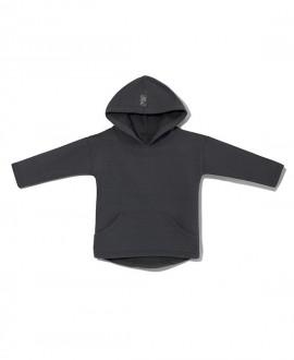 Bluza HOODIE oversize (98-110)