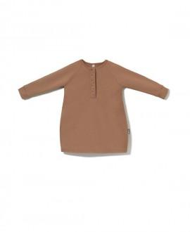 Sukienka Simple Dress Maxi